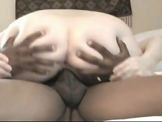 Amateur Wife Tiff